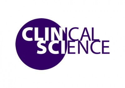 clinical science