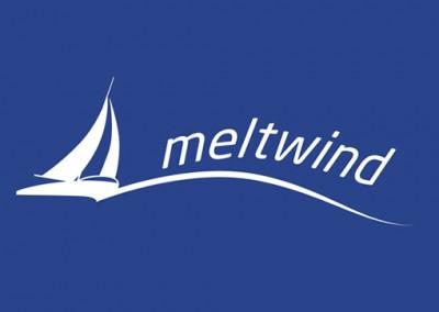 meltwind