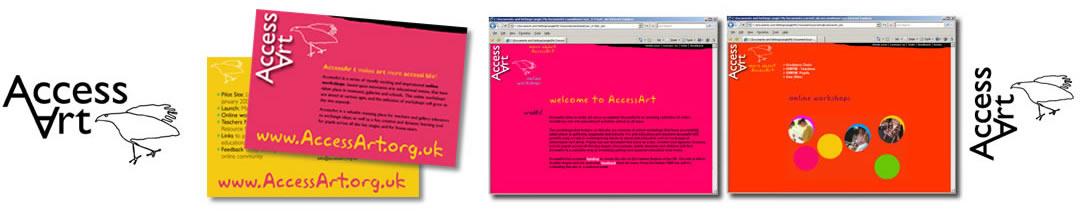 access art