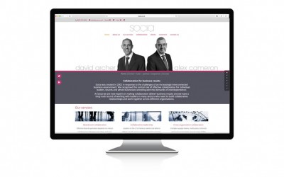 5 website design tips