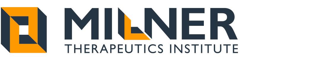 Milner Therapeutics Institute