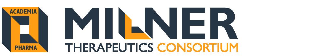 Milner Consortium