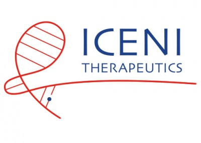iceni therapeutics