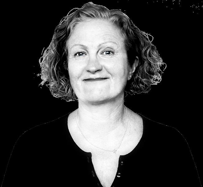 angie moyes branding and graphic designer