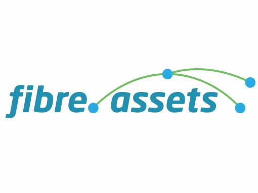 fibre assets