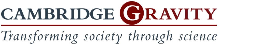 Kingsgate   Logo and website redesign