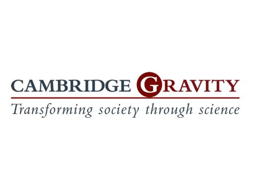 cambridge gravity