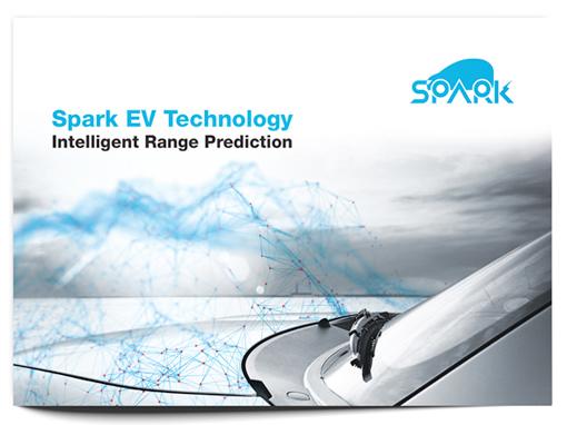 spark EV technology
