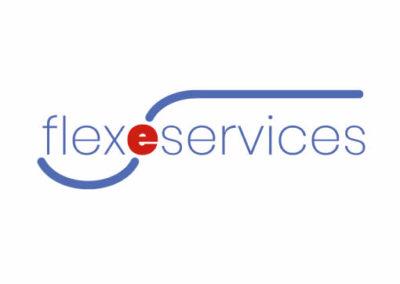 flex-e-services