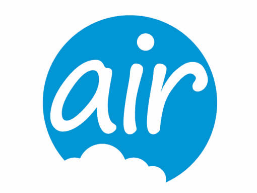 air broadband