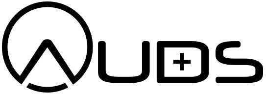 AUDs icon design for Blighter